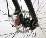 [سوبرليغت] 4700-20 سرعة سبيكة يتسابق طريق درّاجة /Cyclocross درّاجة حيّة سامّة ([كإكس6])