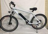 26 Zoll das harte Fahrrad des Tait Berge mit Bau in der Batterie