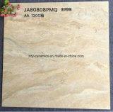 Плитка пола камня природы строительного материала Foshan застекленная Jingang