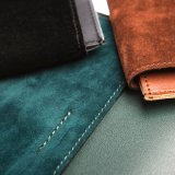 新しい元のデザインサングラスのEyewear PUの余暇様式の昇進のための柔らかい箱のハンドバッグ