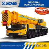 XCMG nuovo tutta la gru del camion della gru Xca450 del terreno da vendere