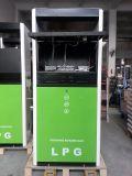Распределитель LPG распределителя LPG 2 шлангов (RT-LPG124A)
