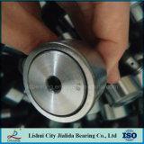 Подшипник ролика иглы точности фабрики подшипника Китая (серия 13mm-90mm KR KRV)