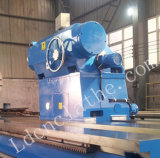 Venda quente! C61160 Powerful e elevada precisão Horizontal Turning Lathe Machine