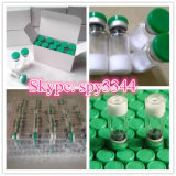 Legit-Peptid-Mischung Ipamorelin (IPAM) Hexarelin mit hohem Reinheitsgrad (2mg/vial)