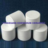 Fabricante de suministro cilíndrico Alumina Cerámica Medios moler para los molinos