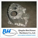 Aluminiumgußteile - Autoteile und Maschinen-Teile