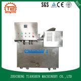Máquina del pollo/procesador de alimento/sartén fritos de alto rendimiento Tsbd-15