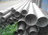 en 1.4401 di 316/316L/316Ti Stainless Steel Pipe 1.4404 1.4432 1.4435 1.4571 ASTM