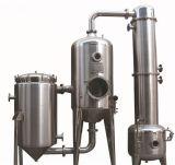 Sigle-Effetto Evaporator/Concentrator/Distiller