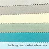 Ultimo Manufactory di Wuhan di disegno fatto del tessuto ignifugo 100% del cotone