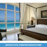 [أسن-فيو] عادية صنف غرفة نوم فندق أثاث لازم مموّن ([س-بس21])