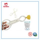Tenaglie di plastica funzionali della clip della cinghia multi per la bottiglia di bambino