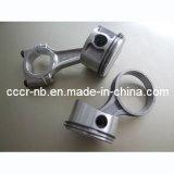Component voor de Compressor van de Koeling Bitzer