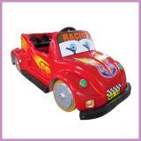 Juguete caliente/paseo de 2015 coches del escarabajo en el coche del juguete