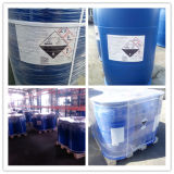 Dodecyl Dimethyl Benzyl Chloride van het Ammonium (DDBAC, BKC) 50% & 80%