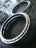 Exkavator Spare Parts Slewing Ring Bearing für Hyundai R360-3