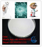 99.5% Usos do efeito do pó da pureza Triiodothyronine/T3 e dosagem CAS: 55-06-1