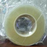 Tasche aus Polyäthylen für IV Lösungs-medizinischen Gebrauch/injizierbare Grad-Qualität/niedrigen Preis