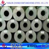 Tubulação de aço sem emenda para a venda no preço da tubulação de aço