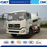 6X4 de Vrachtwagen van de Concrete Mixer van Dongfeng/de Mixer/de Installatie van het Cement