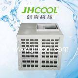 Wasser-Klimaanlage für Ultraviolett-Beweis (JH35LM-32T2)
