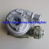 Turbocharger 14411-6060A da promoção Gt2052V 705954-5015s para a patrulha Zd30/1681HP/3.0ETI de Nissan
