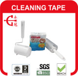 Bon Adhention Cleaning Tape en Sale pour Clothes