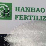 Weiße Kristallmonoammonium-Phosphatkarte 12-61-0
