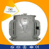 高品質15kv電気鉱山の変圧器