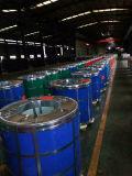 PPGI Prepainted стальная поставка катушек, Good-Quality и проворных