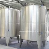 逆浸透水軟化剤フィルターシステム価格