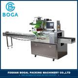 Einfaches Geschäfts-halbautomatischer Zwischenlage-Verpackungsmaschine-Preis