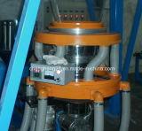 Máquina de sopro da película plástica de Chengheng para a película Heat-Shrinkable do PE