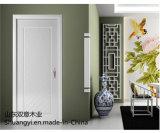 現代熱い販売の標準的なPVC/MDFの木のドア
