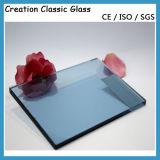 3mm-10mm ausgeglichener Glasschneiden-Vorstand/hackender Glasvorstand