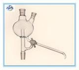 Condensateur d'air avec le boyau détachable
