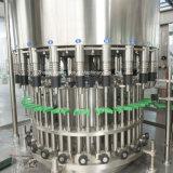 De automatische Plastic Machine van de Verpakking van het Sap van de Fles Bottelende van Goede Prijs