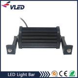 36W LED de luz de doble fila de coches luces de conducción Barra de luz LED
