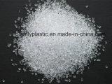 RT 90 UV Natuurlijke/Zwarte (PA12/Polyamide 12) Nylon Hars