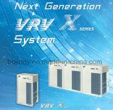 Climatiseur de central de Daikin Vrv d'utilisation de ménage