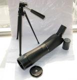 espaço da mancha da observação de pássaro 20-60X60 (SSA/20-60X60)