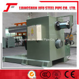 Machines à haute fréquence de soudure de pipe
