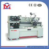 Machine de tour de métal horizontale China Factory (GH1440K)