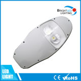 100W LED Street Lighting met Ce RoHS Certificate