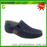 処置の靴デザイン靴の製造者中国