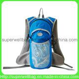 Sacs extérieurs de sacs à dos de bonne qualité de sac durable d'hydratation