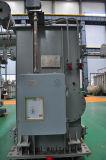 S (f) Z11- 110kv Twee Winding, de Transformator van de Verordening van het op-ladingsVoltage