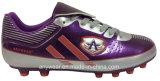 Soccer Boots Football Shoes des hommes avec TPU Outsole (815-3500)