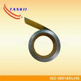 Прокладка/провод/фольга Cupronicke сплава никеля CuNi14/CuNi2/CuNi10/Copper